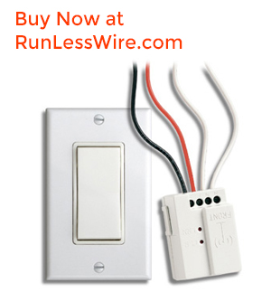 Self-powered Wireless Light Control - Frequently Asked Questions on