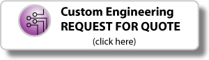 Custom RF Engineering Request Form