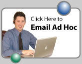 Click Here to Email Ad Hoc Electronics